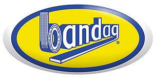 Bandaglogo